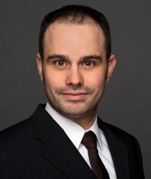Tim S. Yalçın