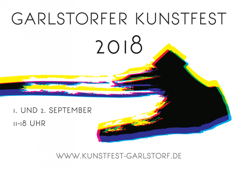 Garlstorfer Kunstfest