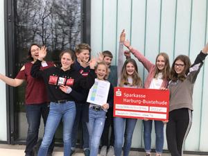 Heiner-Schönecke-Preis: Der Wettbewerb für die beste MINT-Idee